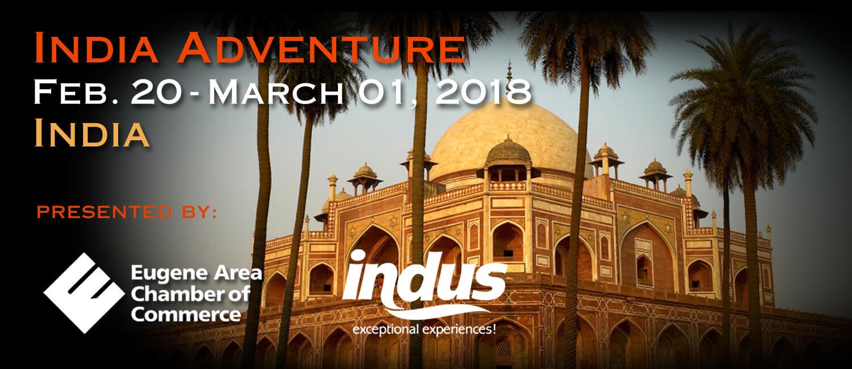 India_HomePage