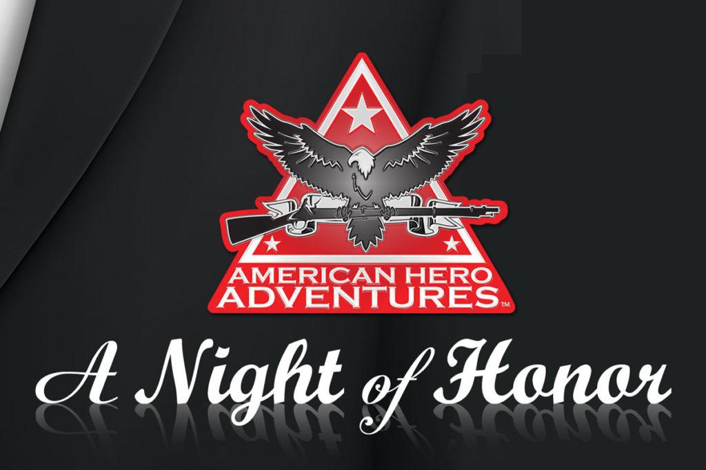 aha-night-of-honor