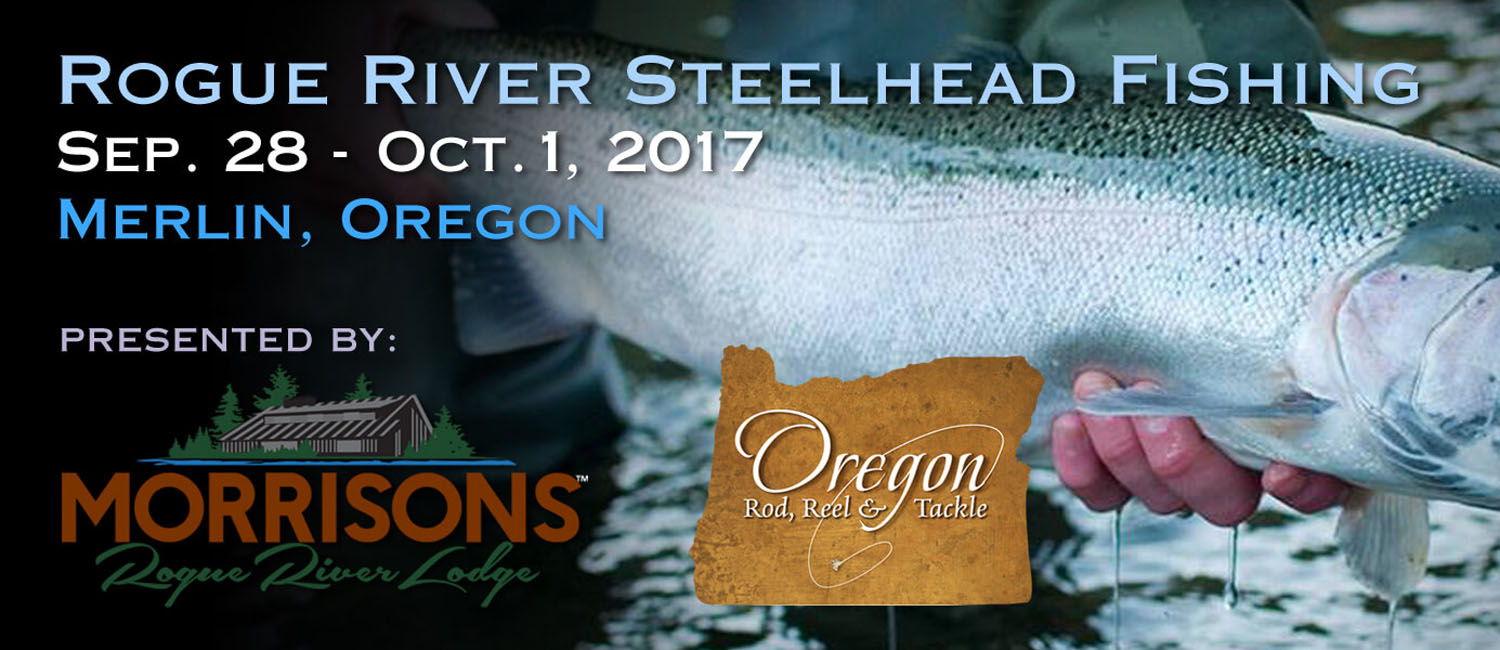 RRSteelhead-Fishing_Header