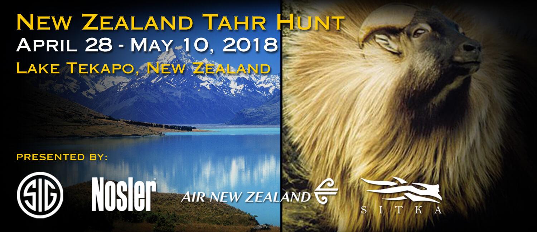NZ_Homepage