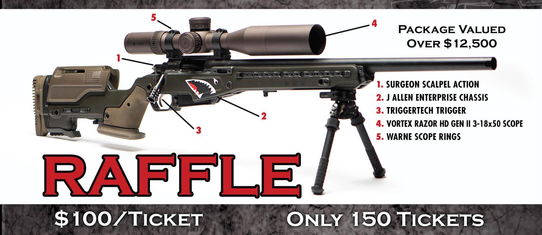 Rifle-Web-Header