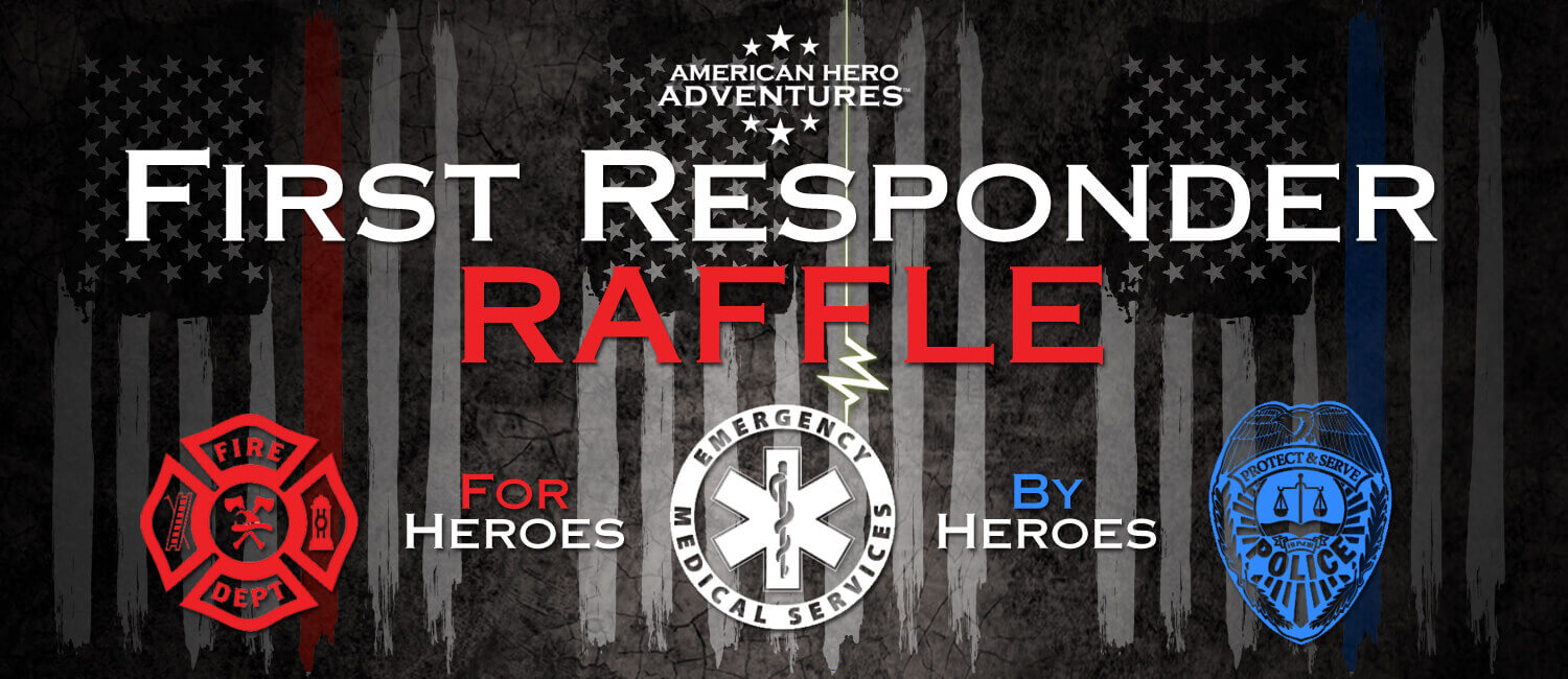 NEW_FirstRespond_Web_banner